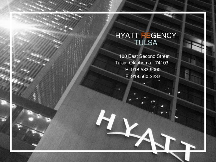 hyatt-regency-tulsa-1-728